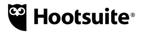 Good Alternative to Hootsuite 3