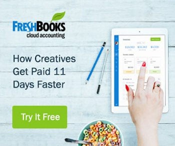 Good Alternative to QuickBooks 3