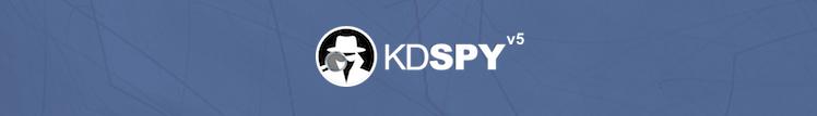 Publisher Rocket (KDP Rocket) ✅  - Best Alternative to KDSPY 14